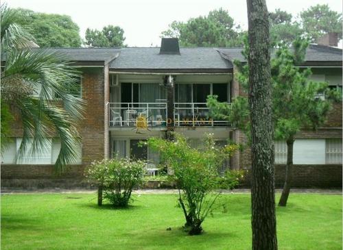 Apartamento En Complejo Arcobaleno - Consulte !!!!!- Ref: 3279