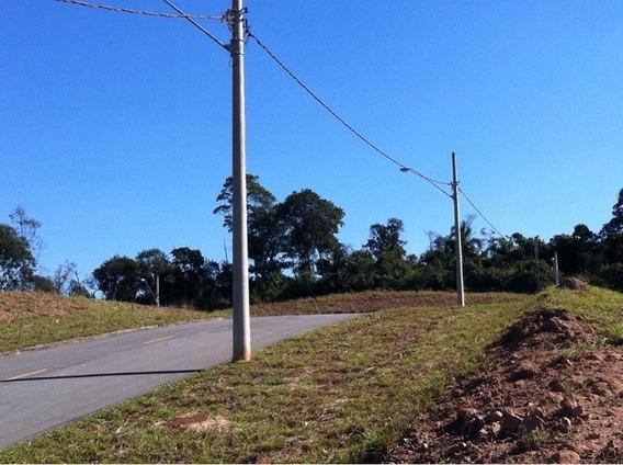 Terreno Para Venda, 175.0 M2, Itapeti - Mogi Das Cruzes - 2571