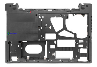 Carcasa Base Inferior Lenovo G50-30 G50-70 Z50-70 G50 Z50