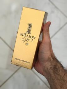 Paco Rabanne One Million 200ml