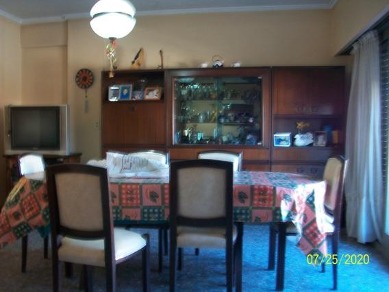 Pueyrredon 1800- Alquiler Casa 4 Ambientes Ramos Mejia