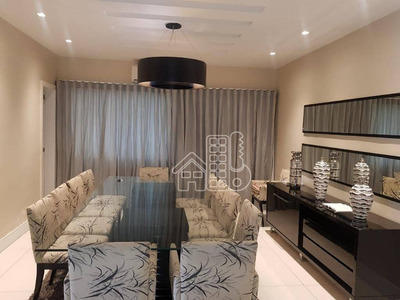 Maravilhosa Casa Em São Gonçalo - Ca0831