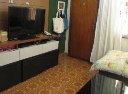 Sobrado Em Ipiranga, São Paulo/sp De 90m² 2 Quartos À Venda Por R$ 580.000,00 - So153574