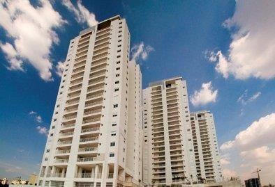 Imagem 1 de 15 de Venda Residential / Apartment Lauzane Paulista São Paulo - 6836