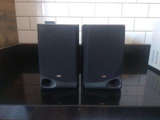 Caixas Acústicas Jvc/pionner/cce/gradiente/sony/yamaha