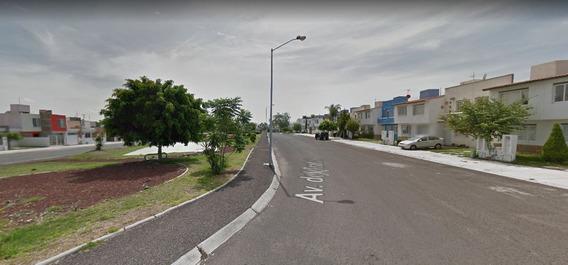 Inversión Con Garantía Hipotecaria, Col. Santuarios Del Cer