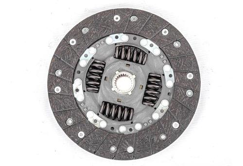 Imagen 1 de 8 de Disco De Embrague Ford Ranger 98/12