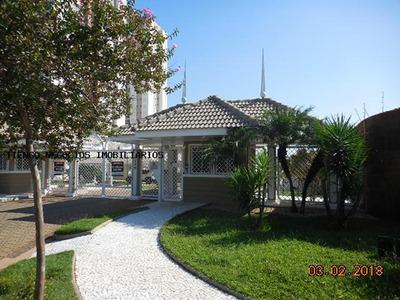 Chácara Condomínio Para Venda Em Limeira, Jardim Aquarius, 3 Dormitórios, 1 Suíte, 2 Banheiros, 1 Vaga - 1897