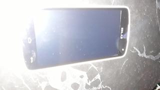 Teléfono Blu X8 Hd