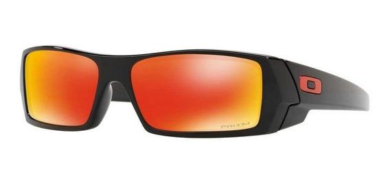 Óculos Oakley Gascan Polarizado