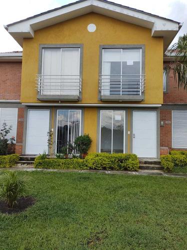 Venta Casa Montemayor Littletown - Popayán