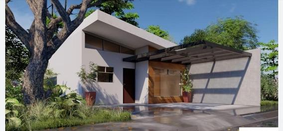 Casa En Santa Barbara, Heredia