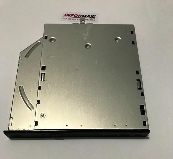 Gravador Dvd Notebook Acer 4520 F35