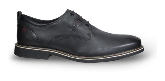 Ferracini 8716 Zapato Acordonado