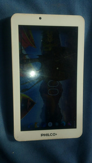Tablet Philco Tpa3