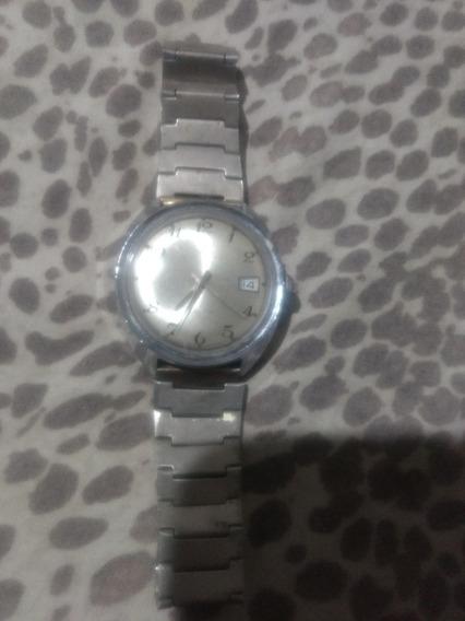 Relógio Timex Eletromecânico