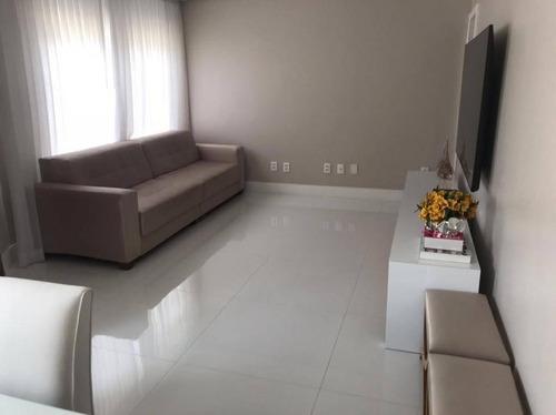 Imagem 1 de 18 de Casa À Venda, 150 M² Por R$ 645.000,00 - Vila Formosa - São Paulo/sp - Ca2154