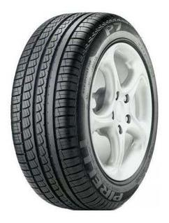 Llanta 245/45r17 Pirelli Cinturato P7 99y