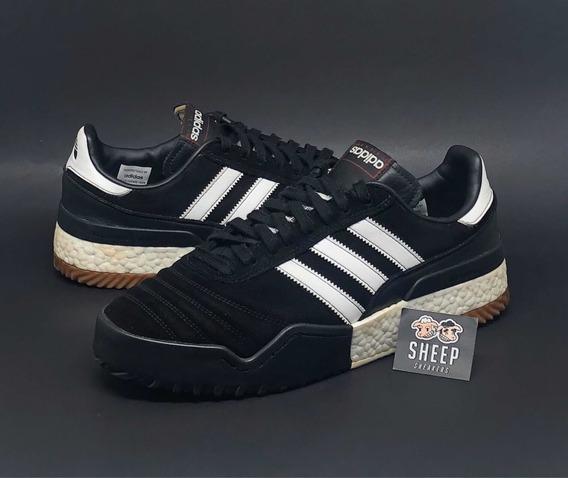 Tênis adidas Alexander Wang Bball Soccer