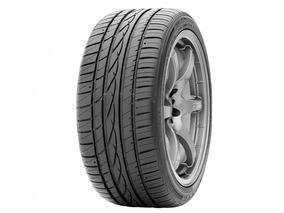Neumático 255/60r18 Falken Ze912 112v Th
