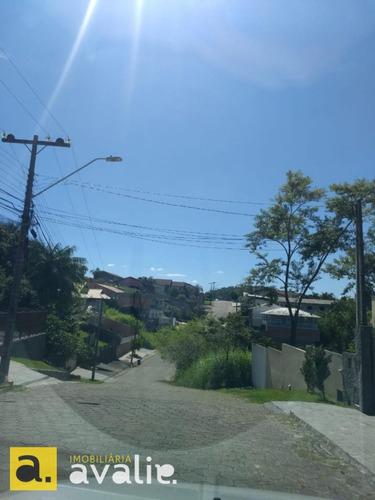 Imagem 1 de 3 de Terreno Em Transversal Da Rua Dos Caçadores Com 518,56m²! - 6002437v