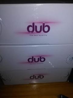Dub Ultra Hd Ideal Para La Cuarentena