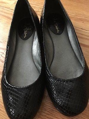 Cole Haan Zapatos De Mujer Us 6,5. Originalmente 1800mxn