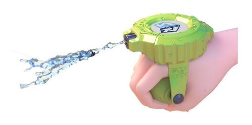 Toy Story 4 Water Hero (lanzador De Agua)