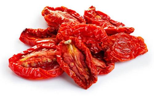 Tomates Deshidratados Nuevo Rojo X 1 Kg