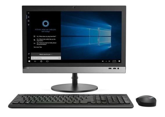 Todo En Uno Lenovo V330 Intel Corei5 8400 8gb 1tb 7200 19.5