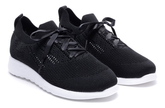 Zapatillas Mujer Deportivas Urbanas Running Heben Calzados