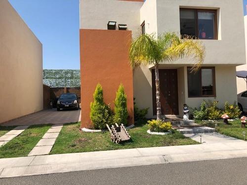 Casa En Venta: 3 Habitaciones En Puerta Real