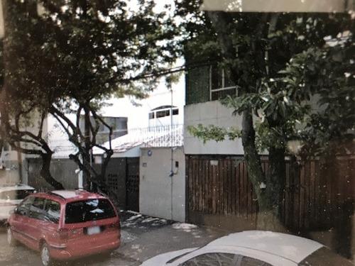 Imagen 1 de 4 de Terreno En Martín Mendalde, Valle Sur, Benito Juárez