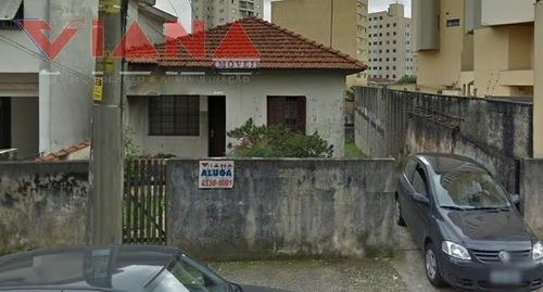 Imagem 1 de 1 de Casa Para Venda - 10168