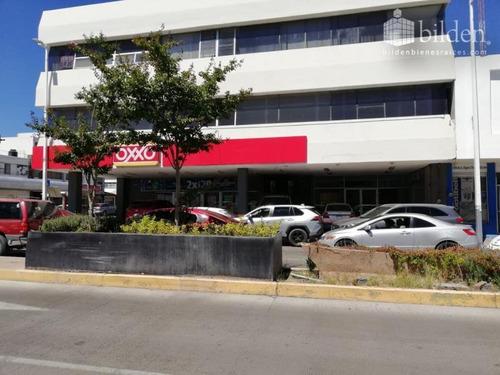 Imagen 1 de 12 de Local Comercial En Renta Victoria De Durango Centro