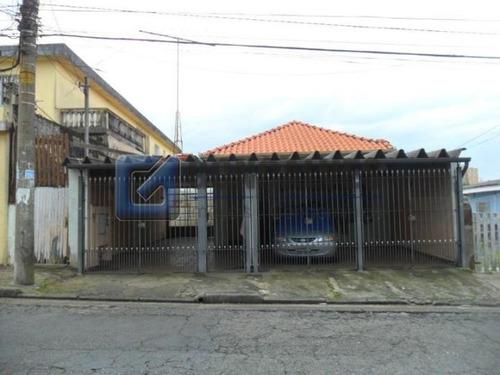 Venda Terreno Santo Andre Campestre Ref: 85813 - 1033-1-85813