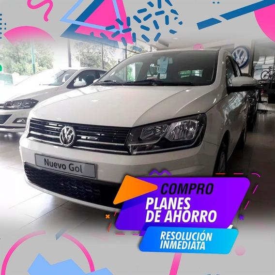 Compro Auto Plan Peugeot Autoahorro Planes De Ahorro Auto