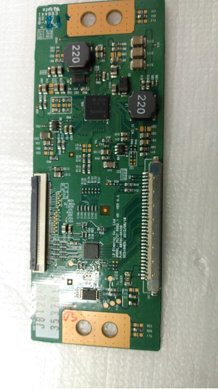 Plca T-com 32lb560b 6870c-442b