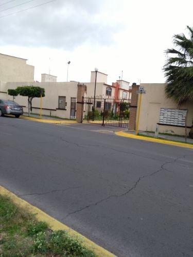 Cesión De Derechos Adjudicatarios De Casa En Condominio