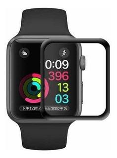 Película 5d Apple Watch 42mm.