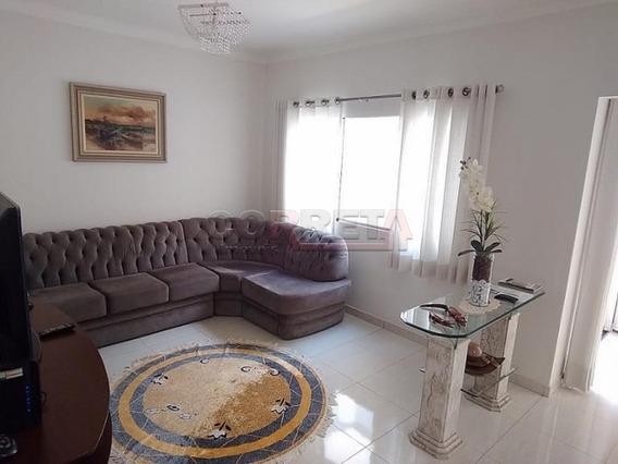Casa - Ref: V51071