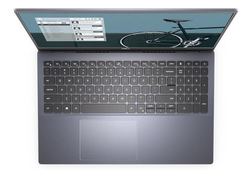 Dell Inspiron 15 5000 Series 2 In 1 15.6 12 Gb 1 Tb Hyt