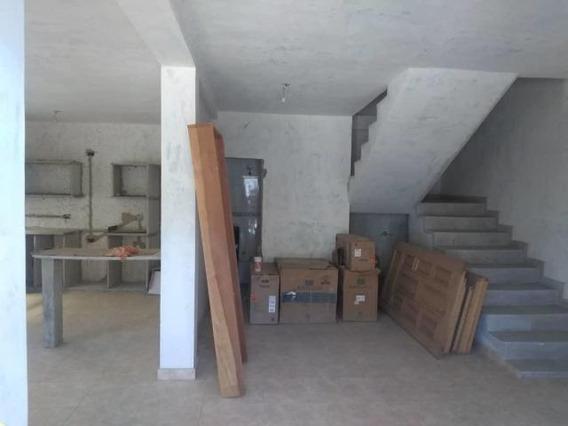 Casa En Venta Cabudare Lara 20-4626