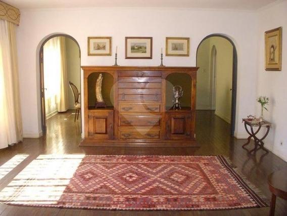 Casa Sobrado - 3-im98167