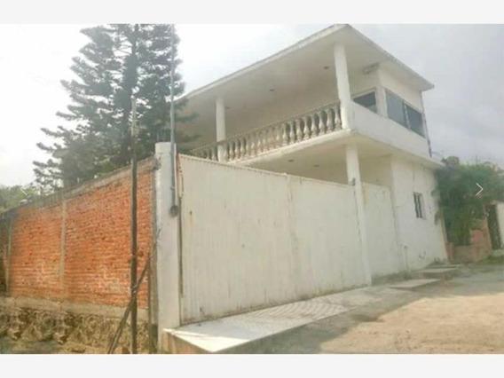 Casa Sola En Venta Cliserio Alanis