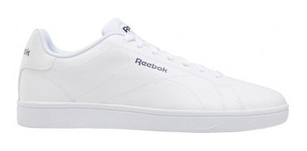 Zapatillas Reebok Royal Complete Clean 2.0 Newsport