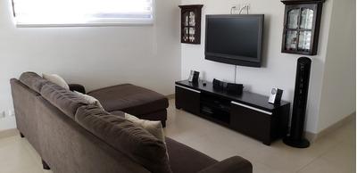 Casa En Condominio Horizontal - Vila San Francisco
