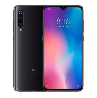 Xiaomi Mi 9 Dual 64gb 6gb Ram 48mp Global