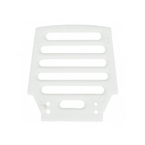 Passarinheira Plan Transparente - 40m Lineares
