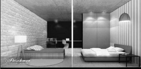 Loft Residencial À Venda, Boa Viagem, Recife - Lf0001. - Lf0001